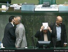 انتخابات در مجلس,chaharfasl.ir
